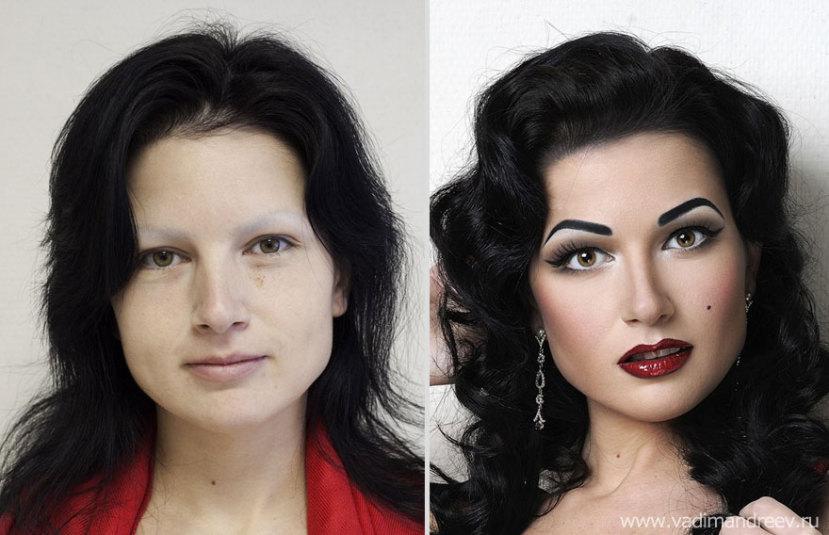 makeup13-jpg